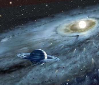 teor as del universo   mundo geograf a