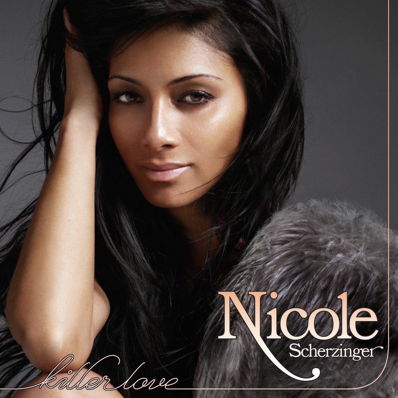 http://3.bp.blogspot.com/-MIHudG_8uK0/Tap4k6xjLyI/AAAAAAAAGYA/zz4VY0O6nC4/s1600/Nicole%2BScherzinger.jpg