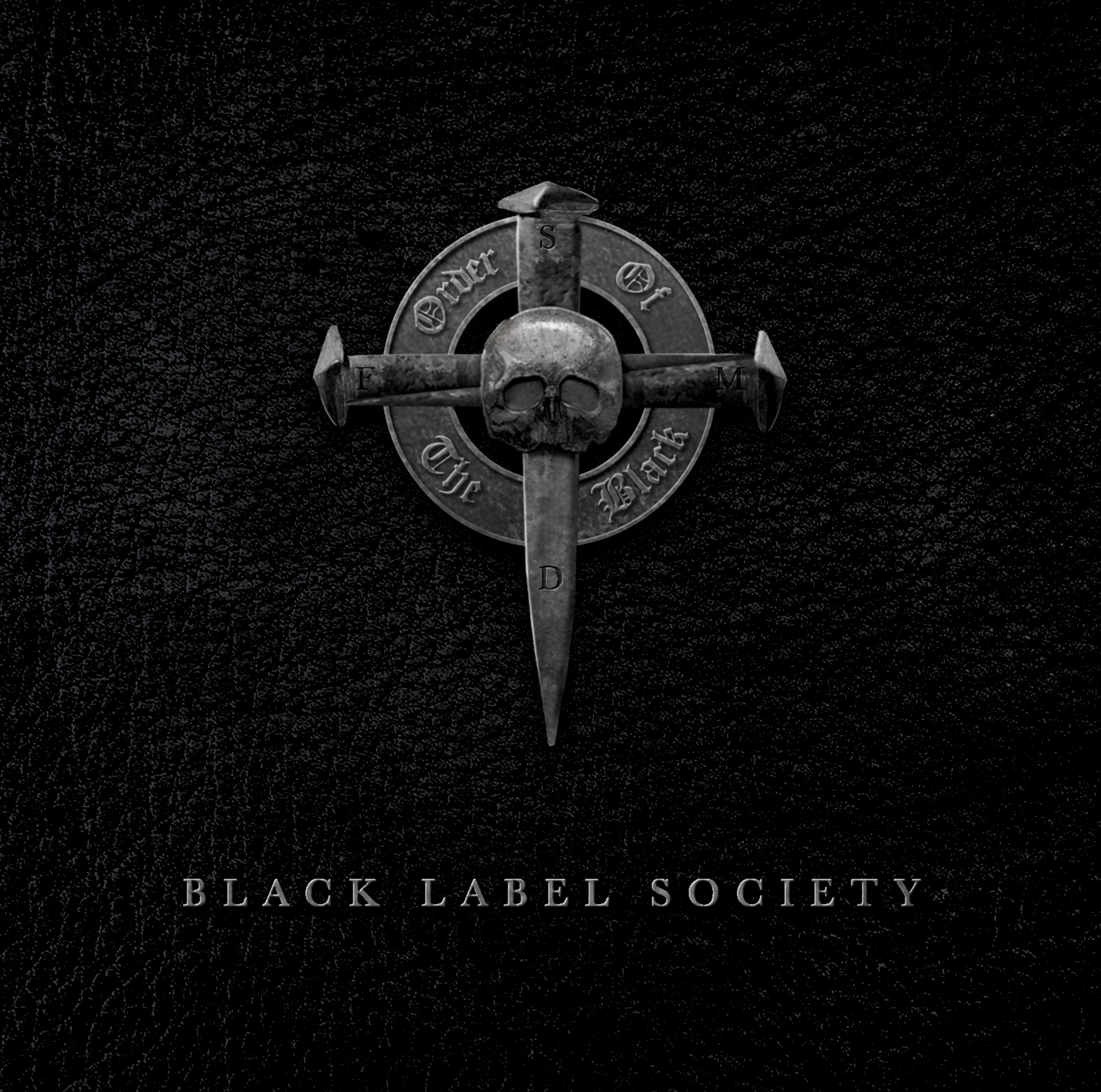 http://3.bp.blogspot.com/-MIJMsGDEO7A/TWg3cZCSorI/AAAAAAAAjXw/MdFwlFwsIlA/s1600/Black-Label-Society-ORDER-OF-THE-BLACK-North-American-album-cover2.jpg