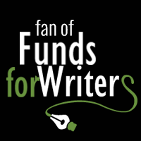 Fund for Writers