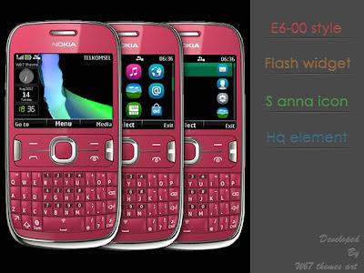 ... For Asha 305 For Mobile9 Com Anythingnokianet Nokia | Apps Directories
