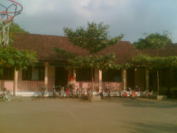 مدرسة دينية سبيل الهدى