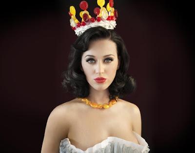 Katy Perry Photos 2013