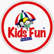 Lowongan Kerja di Kids Fun – Jogja (Operator Permainan, Kasir, Staff Marketing)