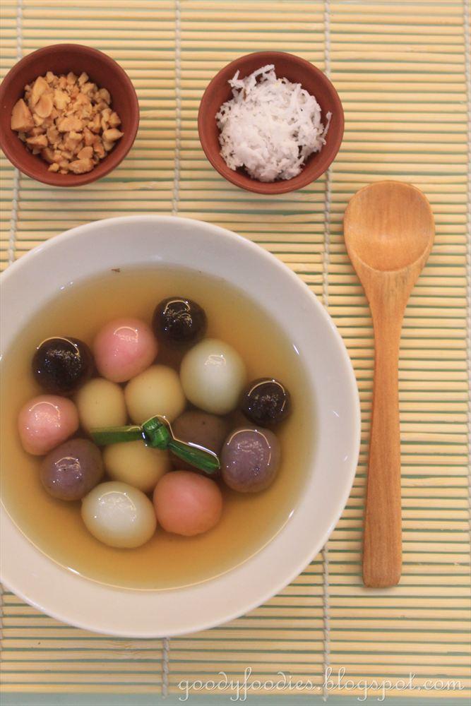 Chinese Food Rt  Randolph Nj