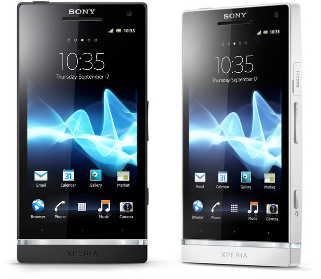 sony xperia s manual guide pdf reviews owner and service manual rh manualsguide blogspot com Sony Products Sony Vaio User Manual