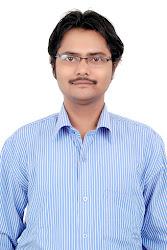 Dr. Pratap Nirbhay Singh
