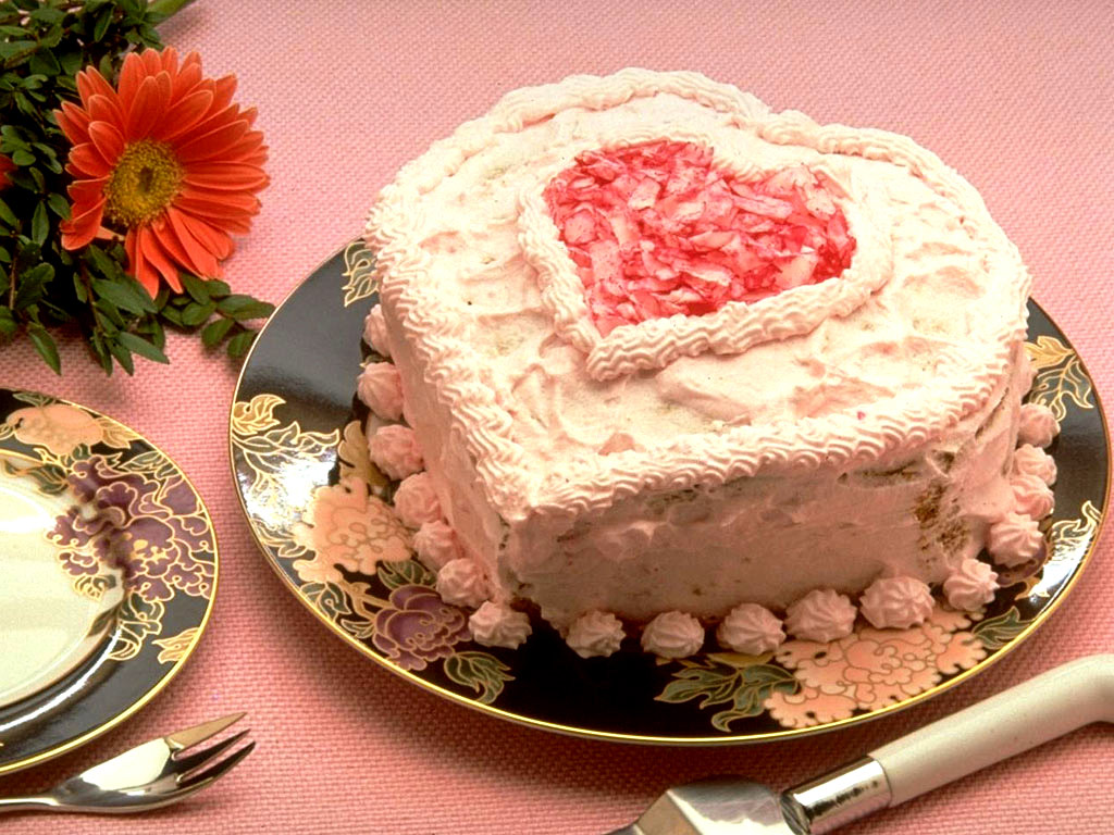 http://3.bp.blogspot.com/-MIRrrlE5bN4/UOSVM1X3IwI/AAAAAAAALWI/dvpthbDM-Us/s1600/christmas_chocolate_cake_wallpaper-normal.jpg