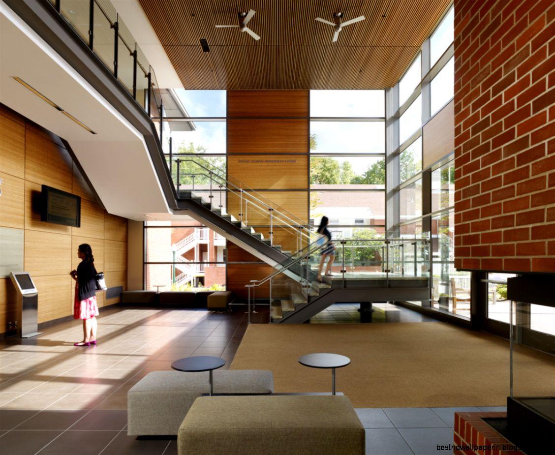 Interior Design Colleges Best Hd Wallpapers