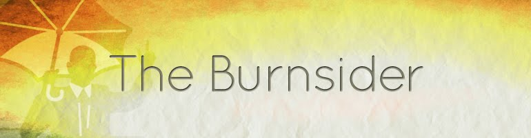The Burnsider