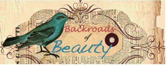 Backroads of Beauty