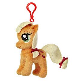 MLP Aurora Plush Ponies