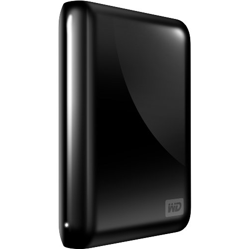 passport essential se 1 tb