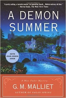 http://discover.halifaxpubliclibraries.ca/?q=title:demon%20summer