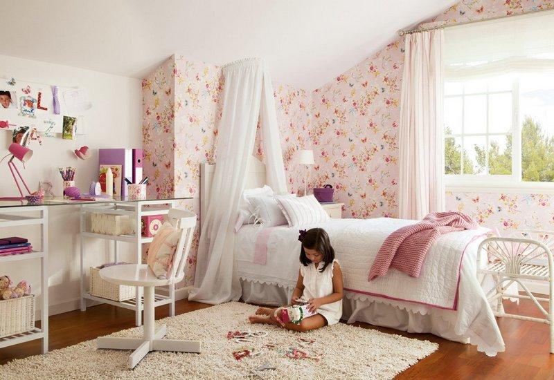 Decore criativo quartos rom nticos for Deco quarto