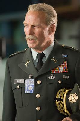 William Hurt actores de tv
