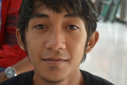 Fotografer PERBASI Bangkalan