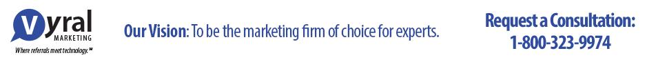 Done-For-You Customer Database Marketing | Vyral Marketing