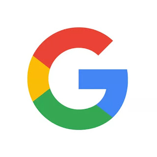 Checkout The 3 Major News That Dominated Google Internet Search Engine This Week.