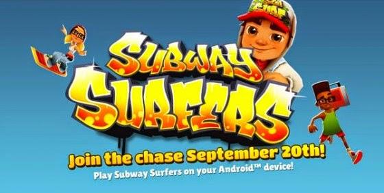 Download Subway Surfers America v1.44.0 APK MOd unlimited Gold Money