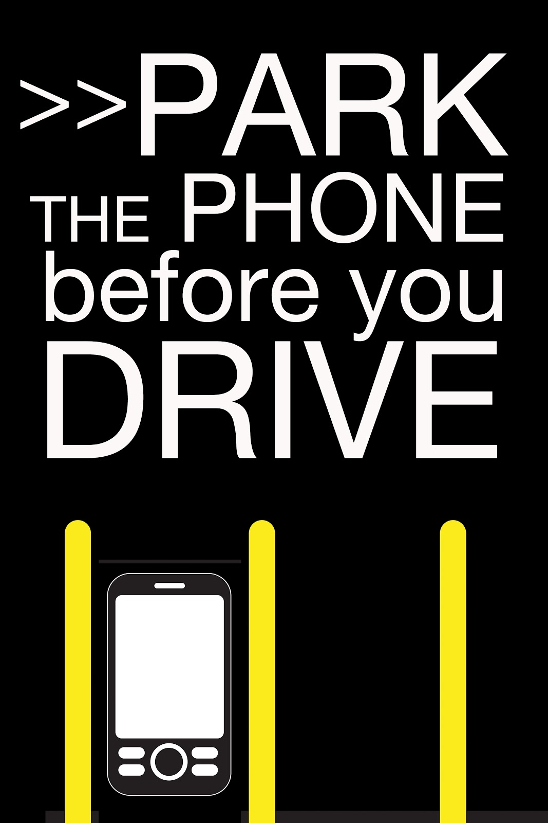 Texting And Driving Quotes Stop The Texts Stop The Wrecks.don't Drive Distracted April