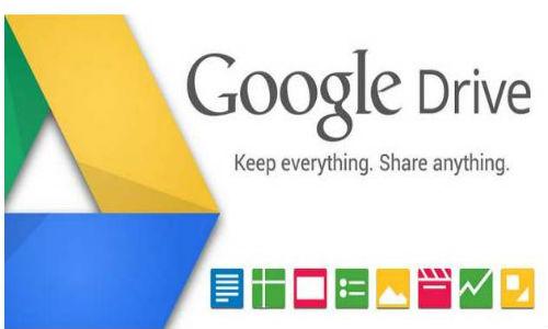 http://3.bp.blogspot.com/-MIcNgiKJ91o/UH3aEQuvOjI/AAAAAAAAUTs/y-73OxniejI/s1600/Google+Drive+1.5.3449.3345.jpg