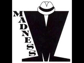 Madness – Overture Lyrics