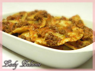 hiperica_lady_boheme_blog_cucina_ricette_gustose_facili_e_veloci_ravioli_di_ricotta_e_asparagi