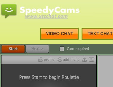 speedycams