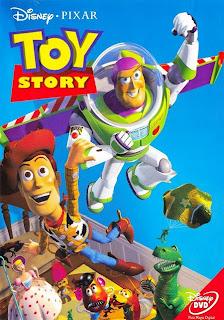 Assistir Toy Story: Um Mundo de Aventuras Dublado Online HD
