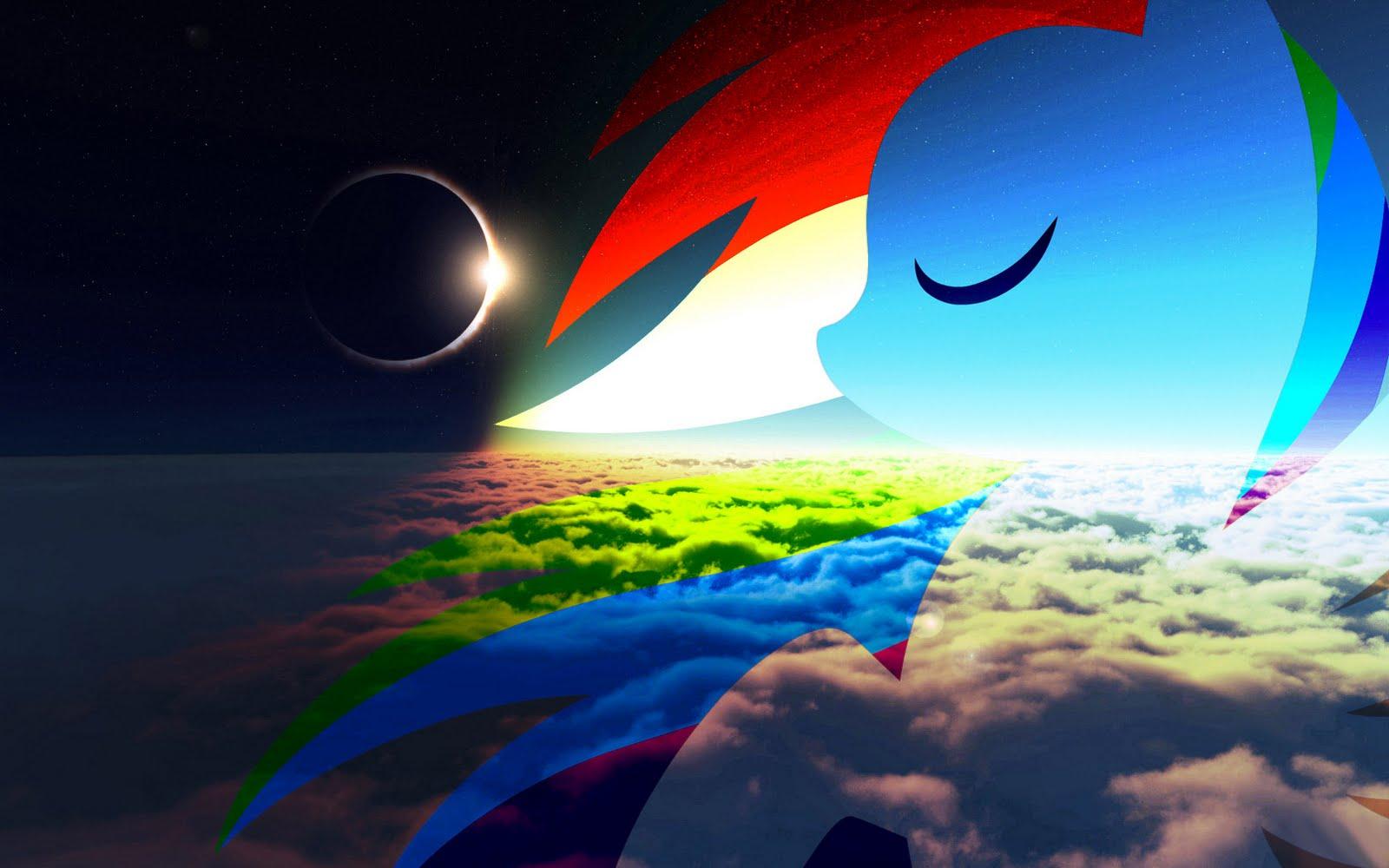http://3.bp.blogspot.com/-MIdtwvQ4QHg/TiuVjiWDZcI/AAAAAAAABB4/Cokoad3G_7U/s1600/35013%2B-%2Bclear%2Brainbow_dash%2Bsky%2Bwallpaper.jpg