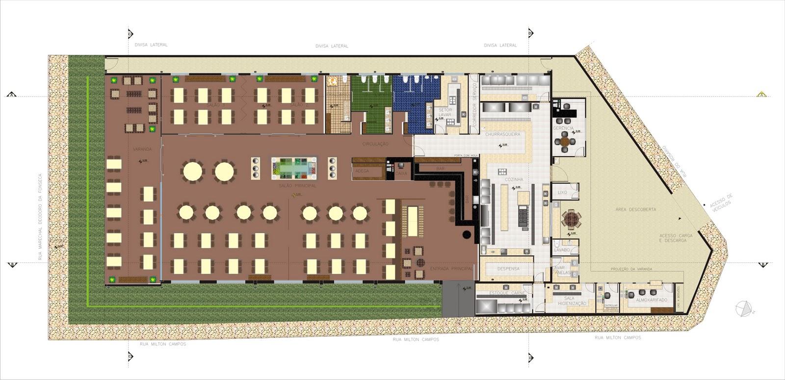 projetos de casas de madeira 7 #6FA12A 1600 776