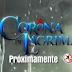 ¨Corona de Lágrimas¨ ¡Primer promocional!