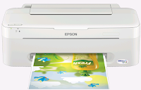 Epson ME™ 32 Drivers update
