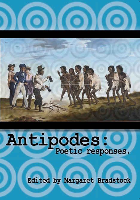 Anita Heiss Upcoming Appearances border=