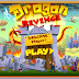 [WP8 ONLY] Dragon Revenge v1.0.0.4 - Windows phone Xap