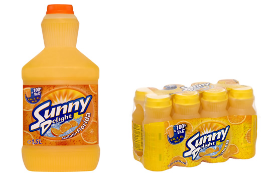 sunny delight Get information, directions, products, services, phone numbers, and reviews on  sunny delight beverage co in blue ash, oh discover more bottled and canned .