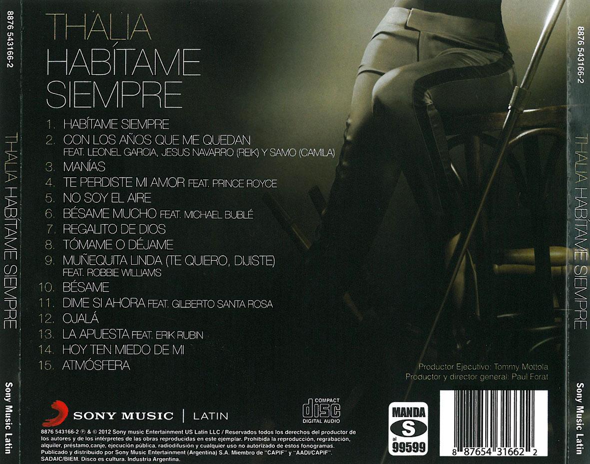Descargar DISCOS cds discografias