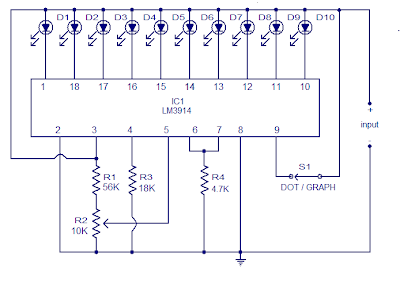 12v battery indicator wiring diagram 12v discover your wiring 48v battery meter wiring diagram nodasystech