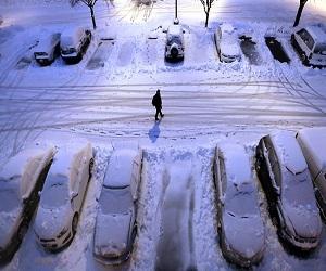Blizzard_Snowstorm_US_Midwest