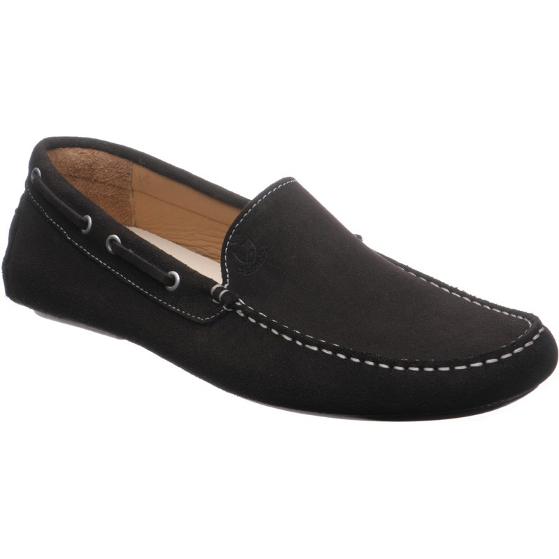 Driving Shoes Women Tods
