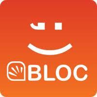 programa electoral BLOC-COMPROMIS  SALEM 2011-2015
