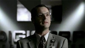 Cypher [2002]