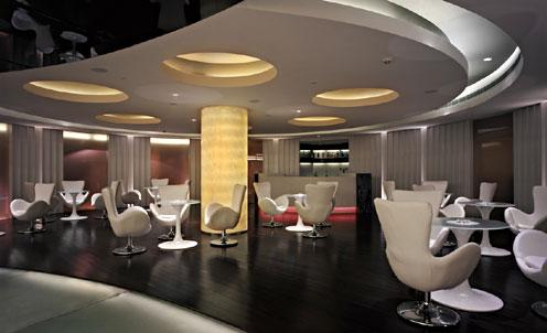09654860805 gurgaon five star hotel escort 8