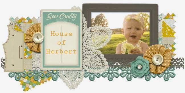 House of Herbert