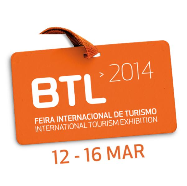 """Divulgação: BTL 2014 promove a iniciativa """"Turismo: a Indústria do Sorriso"""" - reservarecomendada.blogspot.pt"""