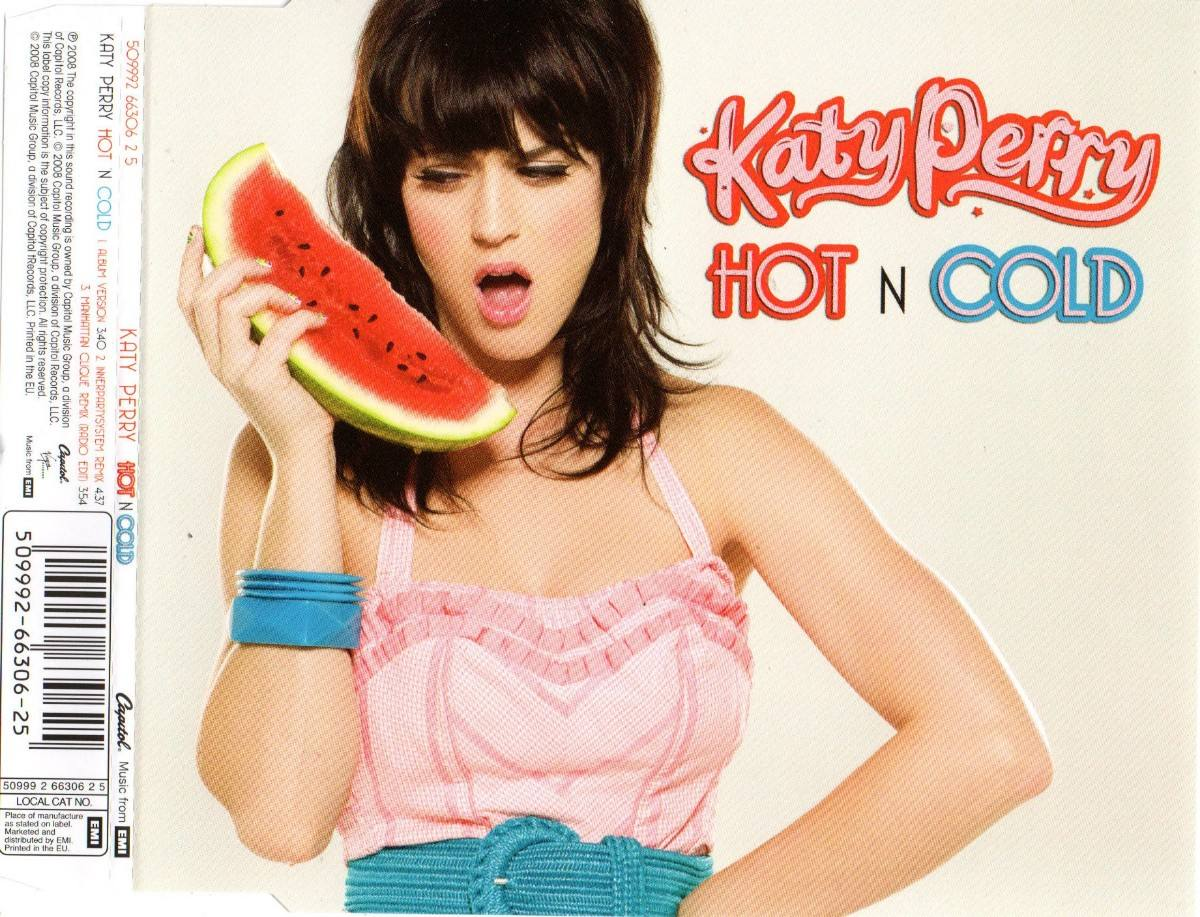 http://3.bp.blogspot.com/-MIwtHn5z02k/UQewqIKPndI/AAAAAAAAdYQ/3kMNMyikSGU/s1600/katy-perry-hot-n-cold-cd-single-novo_MLB-F-3128635149_092012.jpg
