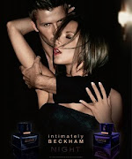 ADEPARFUM.COM