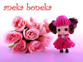 Aneka Boneka