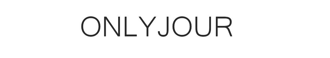 onlyjour